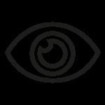 surveillance-humaine