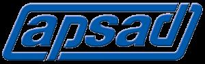 logo-apsad